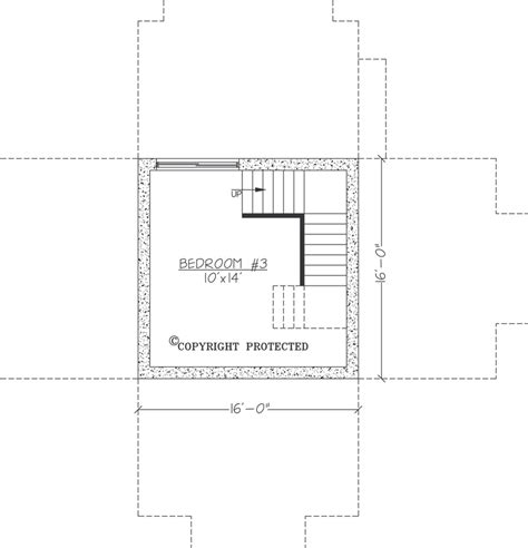 pedestal house plans pedestal house plans 28 images pedestal house plans topsider homes pedestal house