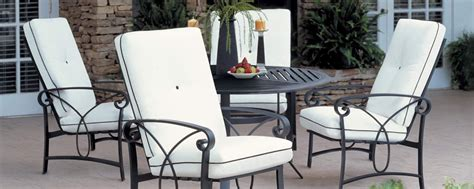 upholstery washington dc winston palazzo patio furniture icamblog