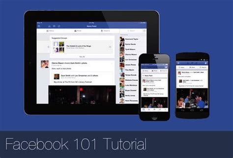 tutorial php login facebook facebook 101 tutorial best online short courses