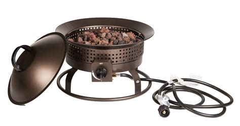 propane pit parts and accessories pit design ideas