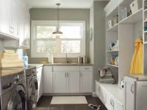 Kitchen Tiles Designs Pictures laundry room ideas freshome com