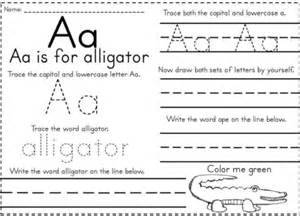 Learn How To Write Essay by Learn To Write The Alphabet Lesson Smart Notebook Lesson Smartboard File Interactive