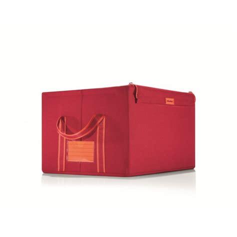 scatole armadio scatola armadio m