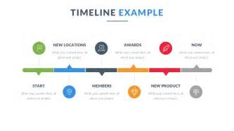 Timeline Powerpoint Templates powerpoint timeline template free ppt office timeline for powerpoint