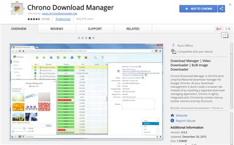 chrome download manager download google chrome high speed dl raffael