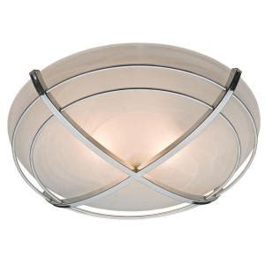 decorative bathroom exhaust fans with light hunter halcyon decorative 90 cfm ceiling exhaust fan with