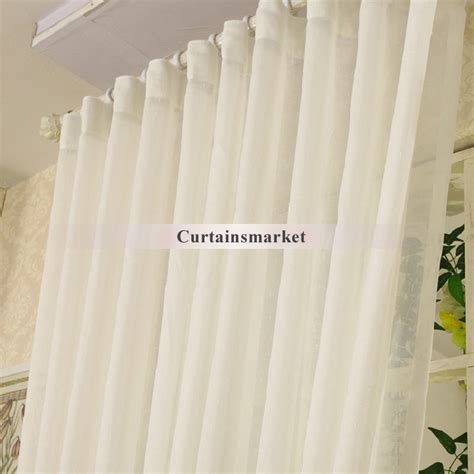 Light Yellow Curtains Light Yellow Curtains Solid Light Yellow Colored Shower Curtain Solid Light Yellow Colored