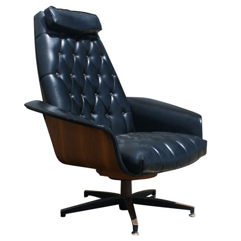 Plycraft Lounge Chair by Vintage Plycraft George Mulhauser Lounge Arm Chair Ebay