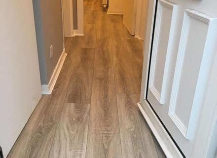 wonderful cheap laminate flooring 25 cheap laminate flooring it can be a safe bet for your home whats cheaper laminate or carpet