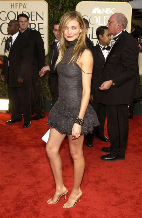 Carpet Fashion From Cameron Justin Co At The Shrek The Third Premiere by 107 Best Cameron Diaz Images On Cameron Diaz
