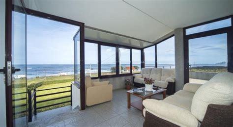 imagenes de hoteles minimalistas casas rurales con vistas al mar tuscasasrurales com