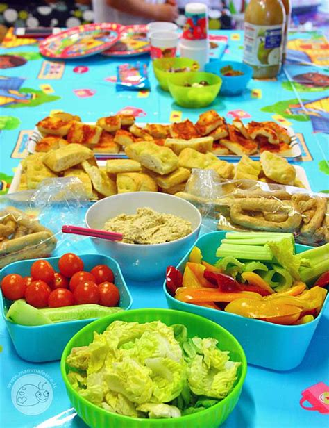 come organizzare un compleanno a casa come organizzare una festa per bambini mamma felice