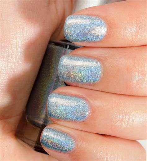 color club blue heaven color club blue heaven nail lacquer review photos swatches
