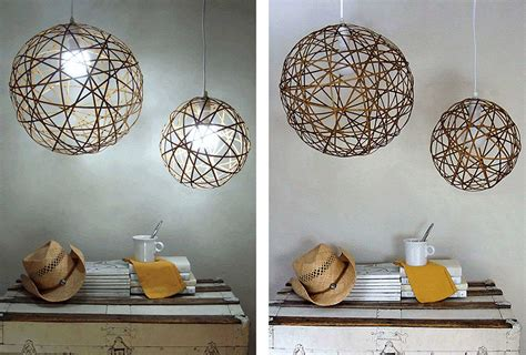 easy  stylish diy home decor ideas  printables
