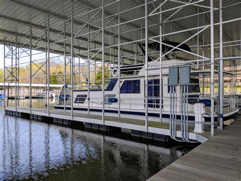 pontoon boat rental wildwood wildwood resort marina historic granville tennessee