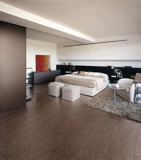 Carrelage Rive Gauche by Chambres Carrelages Rive Gauche