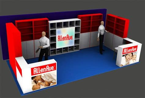 Booth Marketing Mba by 1000 Images About Trade Show On Technology