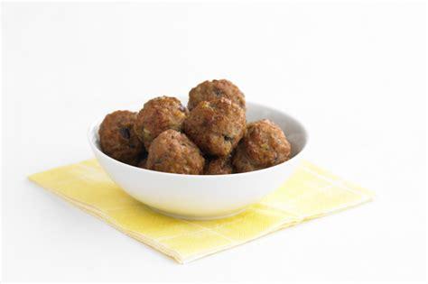 come cucinare le polpette di carne in bianco polpette di carne ricetta artusi