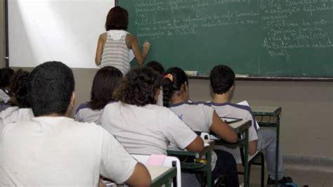 governo anuncia oficialmente novo valor de sal 225 rio m 237 nimo governo anuncia aumento salarial de 7 64 para professores