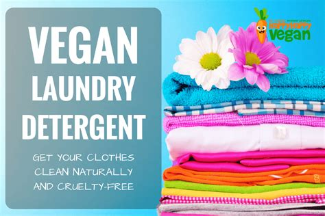 get free laundry detergent vegan laundry detergent get your clothes clean cruelty free