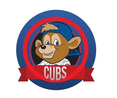 chicago cubs logo images