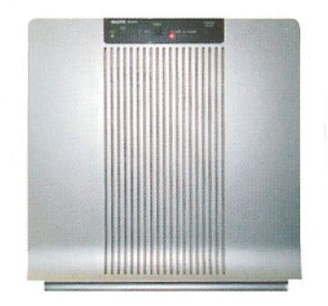 sanyo abc hpj  stage air filter