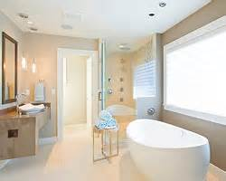 bathroom remodeling westchester ny bathroom remodeling home renovation westchester ny