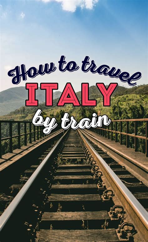 best way to travel from florence to rome 25 best ideas about travel on travel