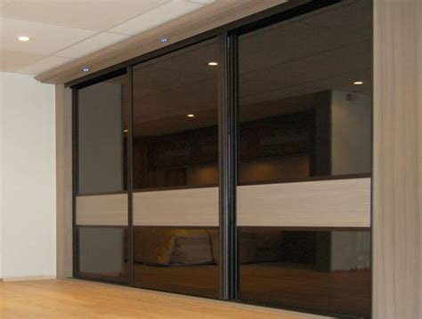 bespoke sliding doors sliding wardrobe doors design and