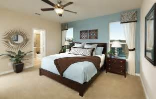 soft colors blue and white master bedroom color scheme