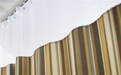 privacy drapes cubicle curtains privacy curtains healthcare curtains