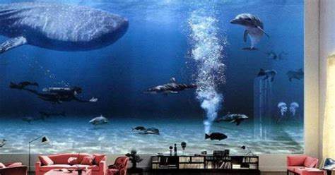bill gates living room bill gates living room aquarium wow apartment home