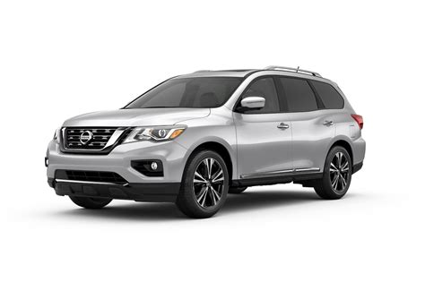 used nissan pathfinder nissan pathfinder reviews research new used models