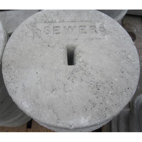 ir  concrete sewer cover faucetdepotcom