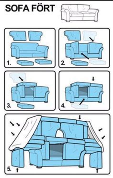 how to make a sofa how to make a sofa fort helpful tips