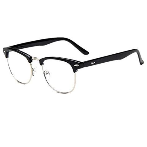 best selling top best 5 no prescription eyeglasses from