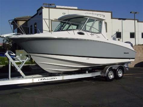 wellcraft boats for sale ontario wellcraft coastal boats for sale in ontario california