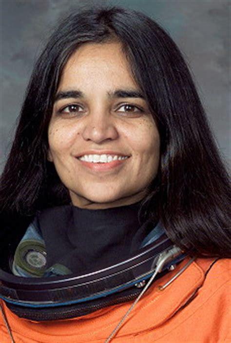 kalpna chawla biography in english astronaut biography kalpana chawla