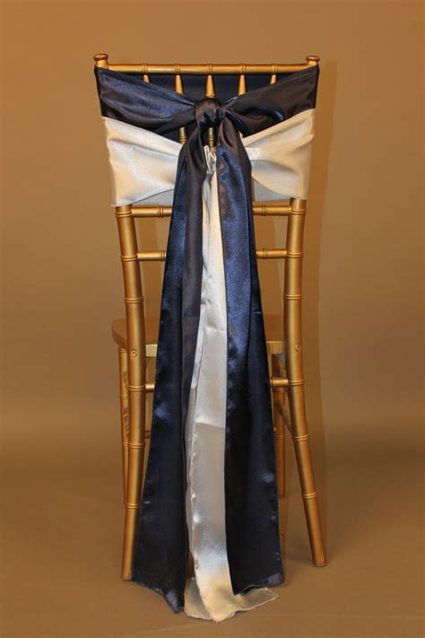 chair covers and sashes hshire 26 best images about different ways to tie chair sashes
