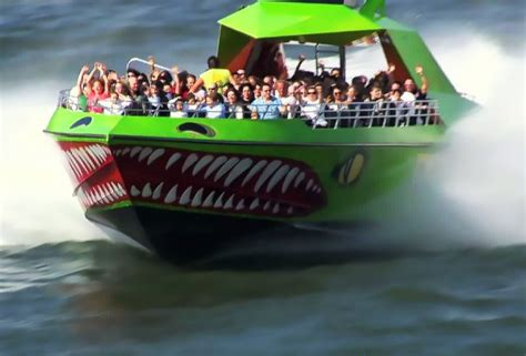 family boat ride nyc the best boat rides for families in nyc mommy poppins