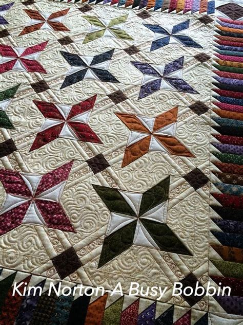 Wool Quilt Batting by 17 Best Images About Hobbs Cotton Wool Blend On