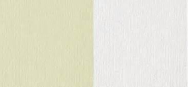pics photos paintable textured wallpaper paintable wallpaper raised