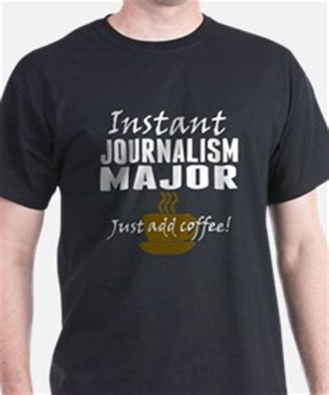 tshirt press sign for journalists gifts for journalism major unique journalism major gift