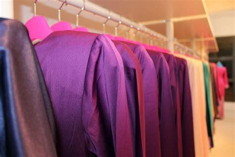 Baju Wanita Kemben You Can See Keren Poliester Hitam 28 di mana boleh anda dapat baju kurung murah baju spot toko baju dan grosir murah