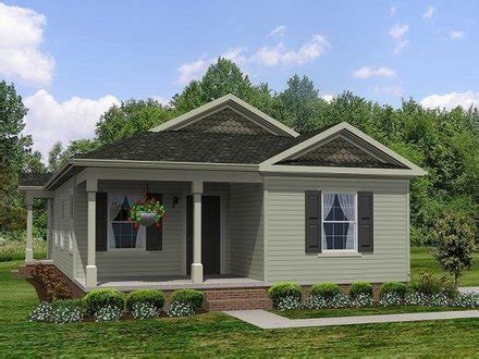 small country house plans with porches best small house country style house plans french country homes house plans