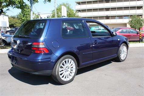 gti volkswagen 2005 2005 volkswagen gti forward auto gallery