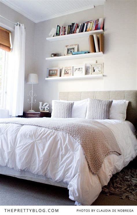 how to style a bed stylehunter collective five ways to drape a throw rug on a