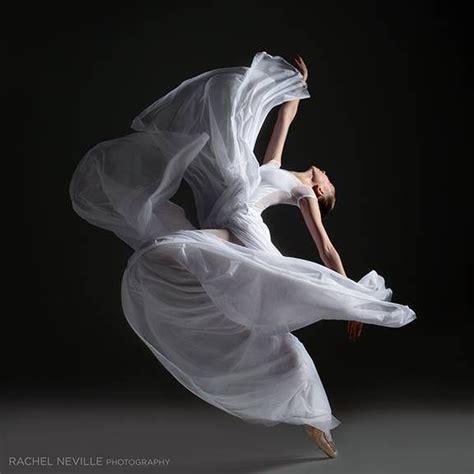 libro the art of boudoir 1114 mejores im 225 genes de the art of dance en pointe en danza de ballet