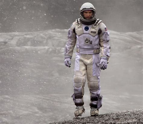 filme stream seiten interstellar interstellar neil degrasse tyson twittert kritik zum film