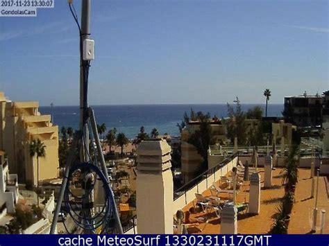 camaras web maspalomas webcam san agustin camaras web san agustin en directo